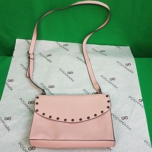 💥 Just fab purse